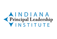 Indiana Principals Leadership Institute