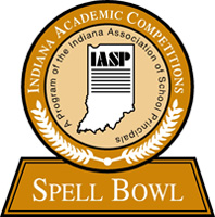 Academic Spell Bowl – Indiana Association of School Principals