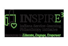 INSPIRE3