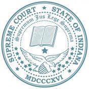 indiana-courts-logo
