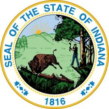 state-of-indiana-seal