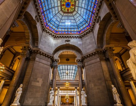 indiana-state-house-interior
